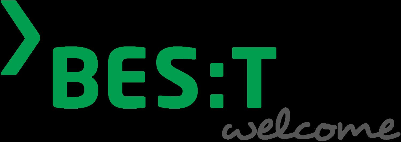 Schule Beruf Zukunft Logo